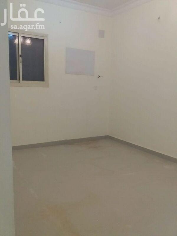 1562986 شقة للايجار في حي الغروب