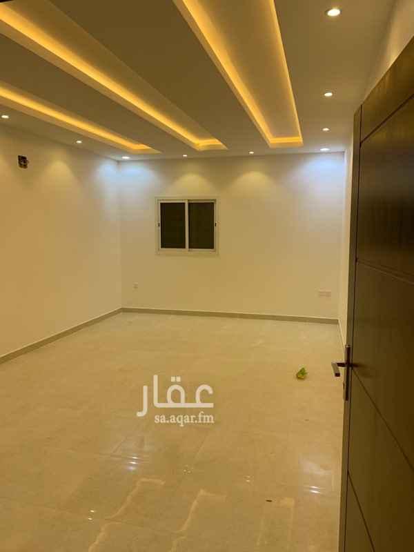 1699327 شقة الدور الاول  غرفتين نوم + مجلس + صالة + ٣ حمامات  ب٢١٠٠٠٠  شقة الدور الثاني  نفس الاوله  ب  ٢٠٠٠٠