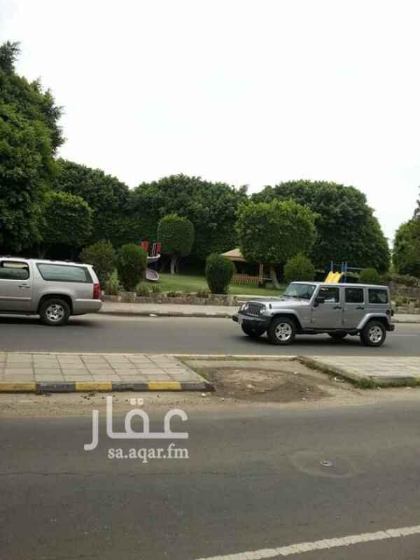 1329339 مدرس سودانى خصوصي في المدينة المنورة لتفاهم (جميع المواد) صفوف اولية ومتوسطة