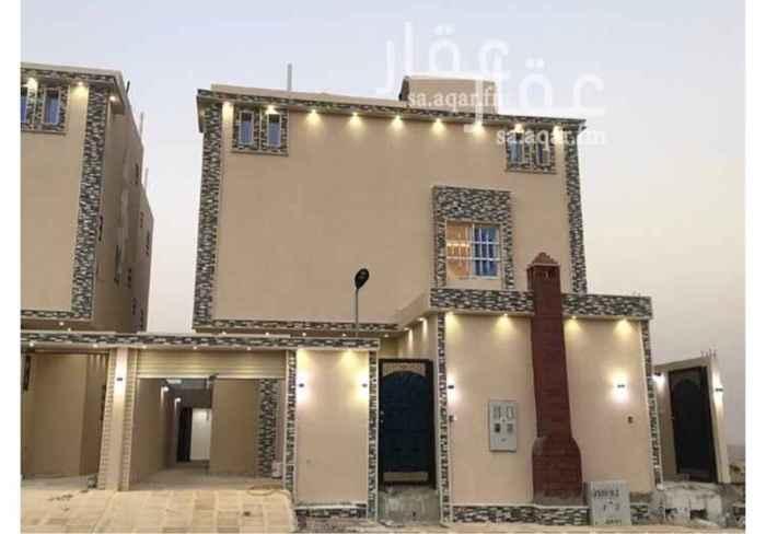 1584301 شارع الطائف   في التبه   اسئل الله لي ولكم التوفيق   ابو فهد ✅