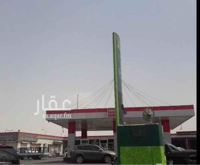 عمارة للبيع فى الطريق الدائري الجنوبي الفرعي, المصانع, الرياض صورة 2