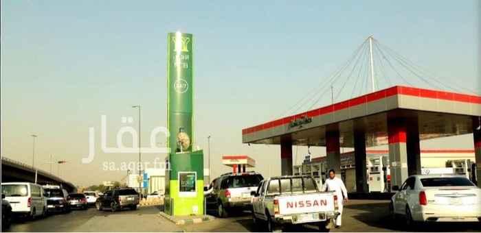 عمارة للبيع فى الطريق الدائري الجنوبي الفرعي, المصانع, الرياض صورة 4