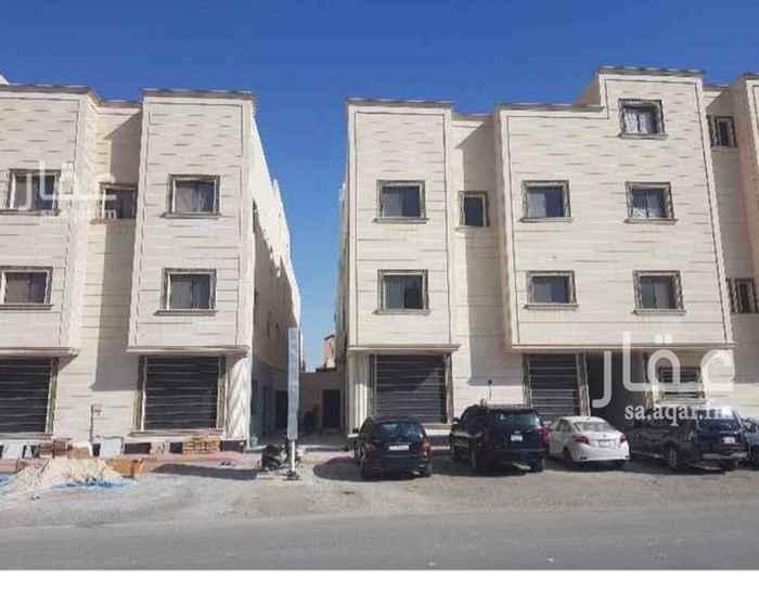1627552 توجد غرفة سائق للأجار في حي الياسمين  شارع الخيالة  يوجد مكيف  يوجد مطبخ