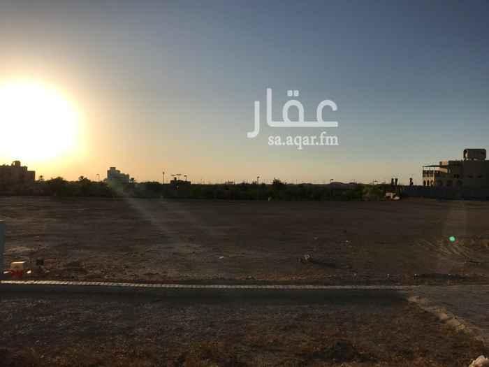 1701249 ارض في درة الرياض