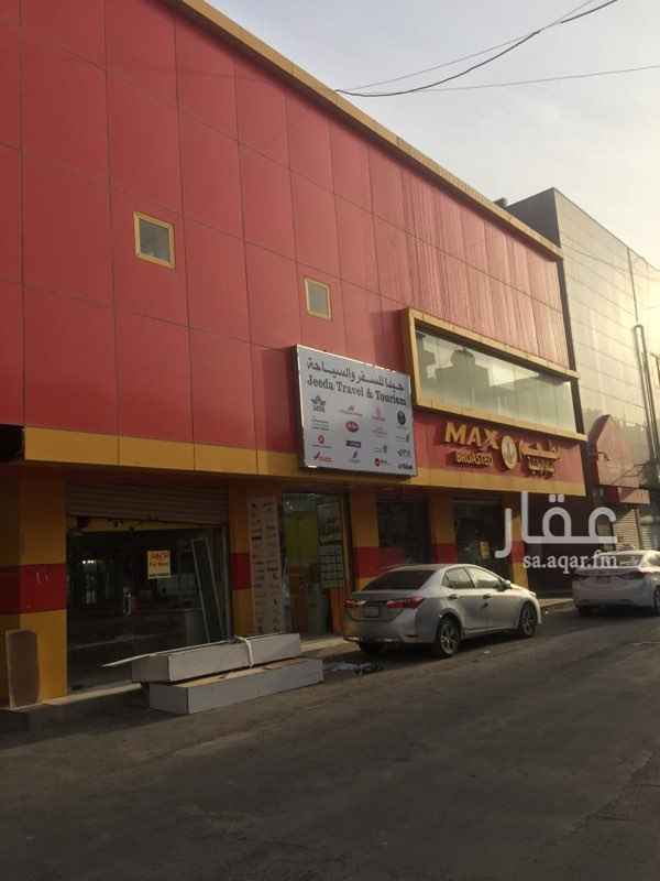 1681420 بسم الله عمارة ومحلات وغرف للإيجار موقع ممتاز قريب من شارع الغرابي في حي العمل خلف سوق مانيلا بلازا . العمارة على أربع شوارع تجارية أكثر الزباين من الجاليات الفلبيين والهند.