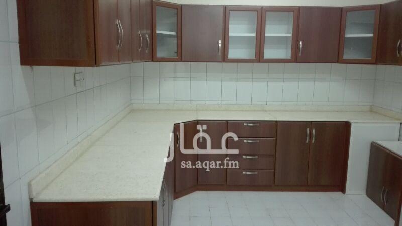 1398279 شقة للإيجار عوائل حي النزهة  2غرفة وصالة ومجلس و2دورات مياه ومطبخ راكب مطبخ تشطيب ممتاز