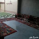 1805757 نوفر لكم غرفة نوم ومطبخ متكامل وصالة وجلسة خارجية جلسة شاليه بالي هو الفي بالي🥰 نوفر