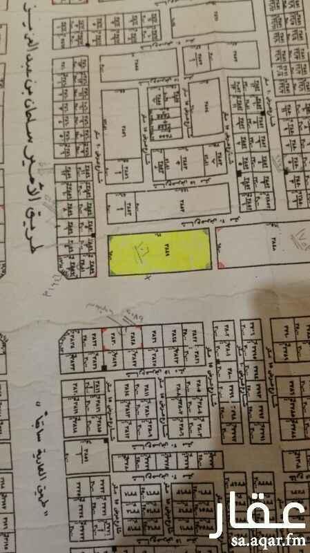 314431 بلك تجاري على طريق عثمان بن عفان حي النرجس شمال طريق الملك سلمان