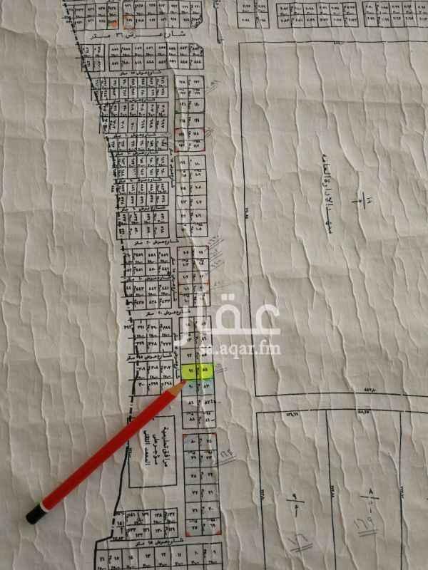 568006 ارض تجاريه للبيع في حي النرجس على طريق عثمان بن عفان مقابل معهد الاداره على شارعين متظاهرين