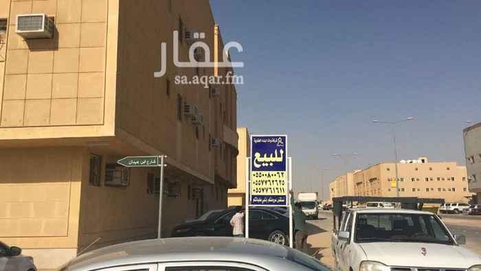 664917 غرفه للايجار في حي الملقا طريق الامير محمد بن سعد جنوب سلمان سكن لشخص واحد فقط