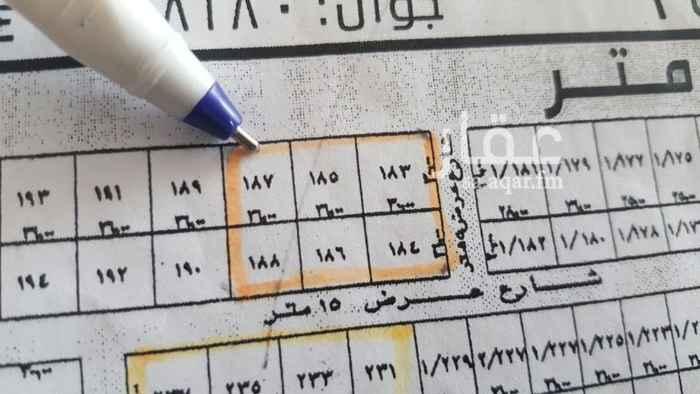 745401 بلك تجاري حي القدس امام سوق الاتصالات