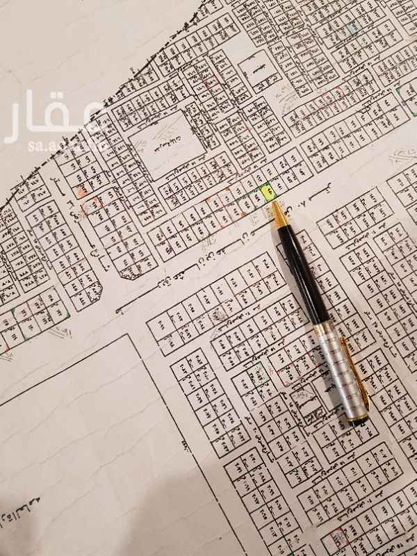 893039 ارض على طريق عثمان بن عفان جنوب انس بن مالك شرقيه 750 متر للايجار