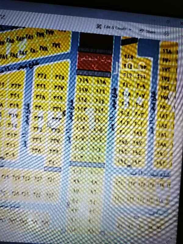 1800065 🌺🌷🌺🌷🌺🌷🌺🌷 للبيع مجموعه اراضي في مخطط تلال الخبر  الميجاور الأول  بلك رقم 17 رقم 327و328و329  330و331و332و333 334و335و336و337 و 339  مساحه كل ارض  748متر  الأراضي بطون  شوارع  16شمال  وشارع 16جنوب  السعر ب 420الف  للبيع مع بعض  او كل ارض لحالها  مباشر   ابو محمد 0581703010 🎋🍃🎄🌲🌳🌴🌱