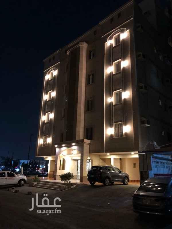 1503289 058 219 5001 شقة للإيجار مكونة من ثلاث غرف وحمام مين وموقف سيارة