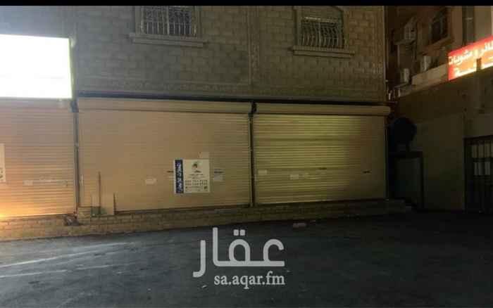 1558300 محلات للإيجار على شارع تجاري ابرق الرغامة - الراية-