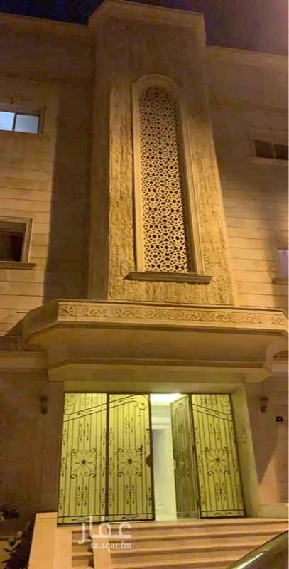1638121 شقة فاخرة مكونة من خمس غرف تكييف مركزي مجهزة بمطبخ متكامل بجودة ومواصفات عالية ومجهزة بخزانات ملابس لجميع الغرف جميع الخدمات موجوده مسجد بقالة