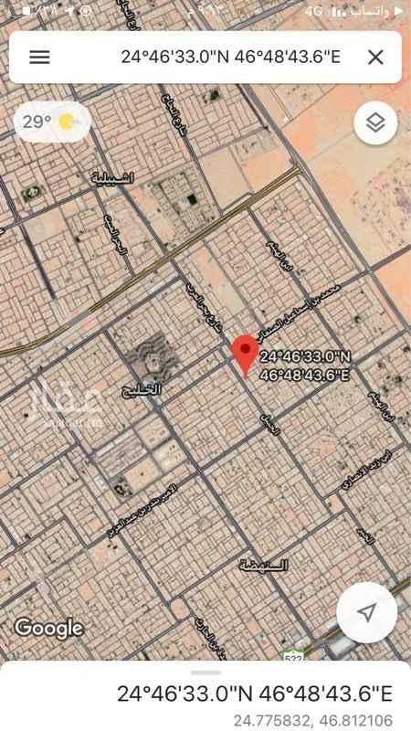 1807184 الارض تجاريه على شارع الجبيل. مساحتها ٧٥٠م  فيه برج جوال اخذ ١٠٠م  باقي ٦٥٠م انا ابي ايجار المتبقي ٦٥٠م