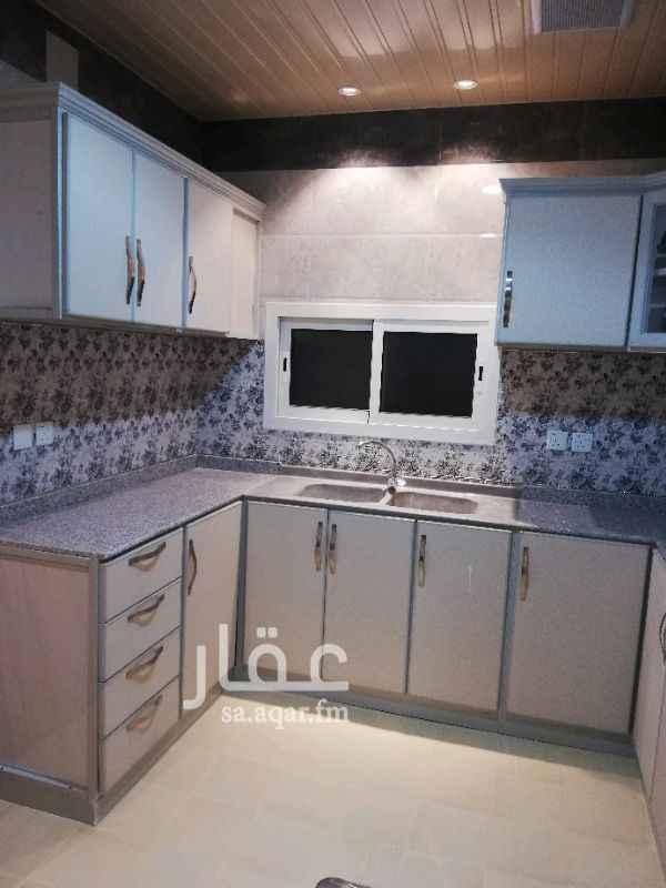 1759163 شقة ٤ وصالة لوكس راكب مكيفات ومطبخ تشطيب ممتاز على شارع ٣٦ متر غرف واسعة ب ٣٥ الف دفعتين
