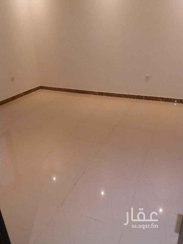 1508787 شقة سكنية بحي الروابي بالخبر