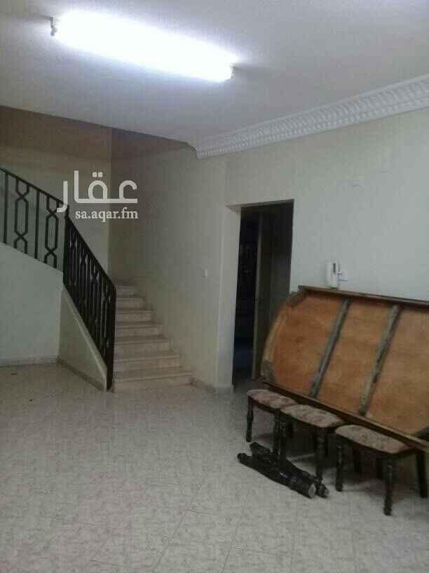 1598573 درج داخلي حق مسجد تواصل واتس ٠٥٨٢٨٧٥٧١٢ ابو فهد