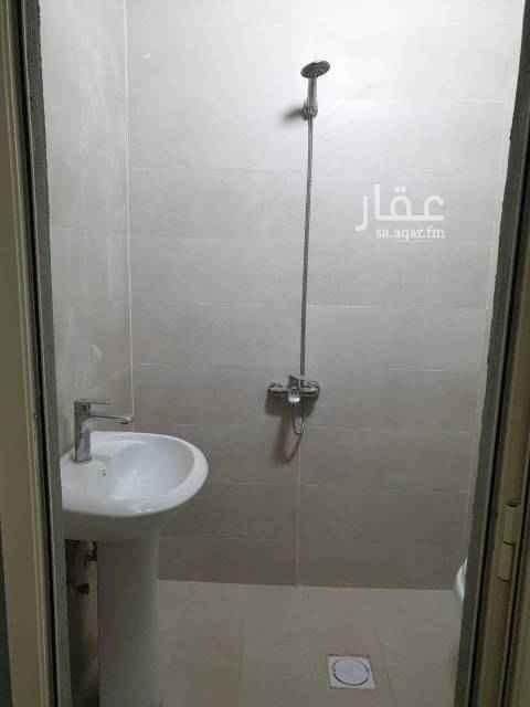 1655949 الرياض حي اليرموك شارع فجر بجوار جامع الضويحي  مساحة الغرفة ٣ ونص ×  ٤ شامل الكهرباء والماء مجاني السعر ٨ الف في السنة   رقم التواصل: 0567857730