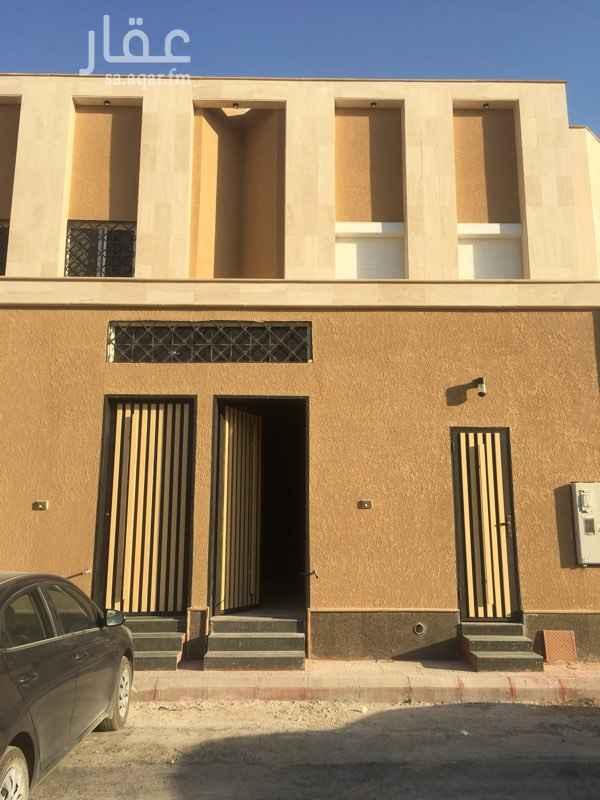 1745090 شقة مدخل خاص غرفتين نوم ومجلس وصاله مع سطح خاص