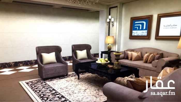 فيلا للإيجار فى السفارات, الرياض صورة 4
