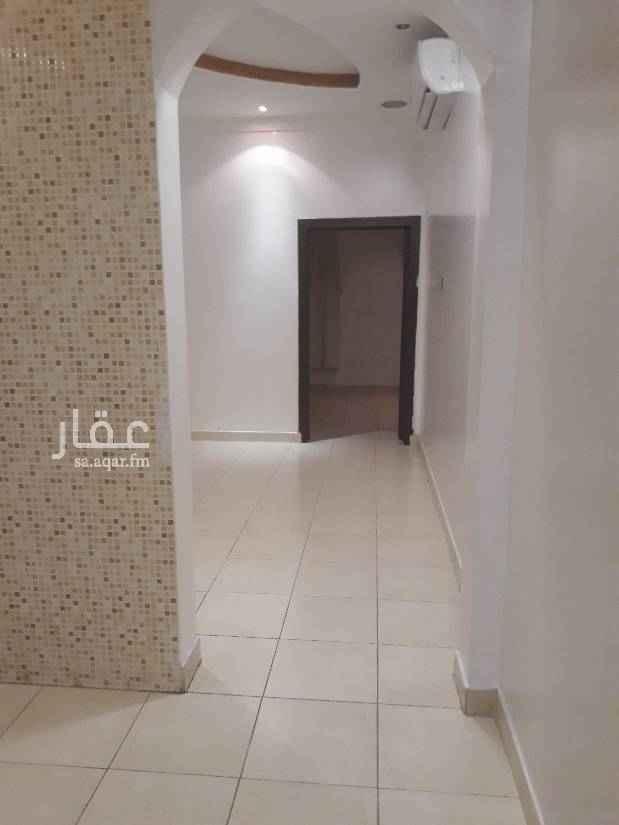 1599574 شقة عوايل. غرفة وصالة وحمام ومطبخ راكب مكيفات اسبلت ومطبخ. نظيفة. السعر 16 الف للتواصل 0583354729