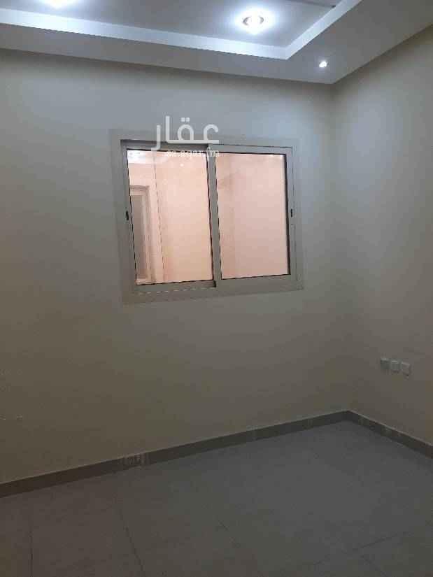 1751870 شقة عزاب غرفة وحمام راكب مكيف اسبلت نظيغة جدا السعر 11 الف للتواصل 0583354729