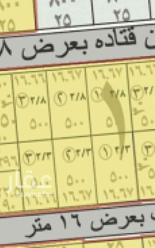 1384365 مخطط النموذجي للمحيسن مميزات الموقع متوفر فيه كل الخدمات: - عرضها على الشارع 16.67م- قريب من مطار الامير محمد بن عبدالعزيز - مطله على قطار الحرمين- مداخلة على طريق القصيم - مداخلة على طريق الملك عبدالعزيز  * بشرى سارة *  ( يوجد لدينا مؤسسة للمقاولات العامة)  - بنآء العمائر والفلل والأستراحآت_الأسعار مميزة وتنافسية - خبرة كبيرة في مجال البناء:( مصنعي وعظم و التشطيب)   (نسعد بتعامل معكم ودمتم بخير)