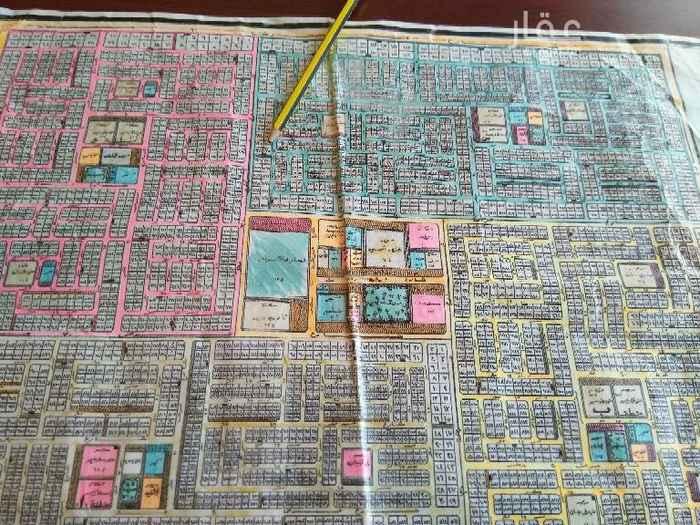 1600264 للبيع ارض بمخطط الصواري ٤٣/٢  رقم ١٣٠٤.   حرف.  ج    مساحه ٨٩٤ متر   شارع ١٥ شمال    السعر ٦٢٠ الف   مباشره   بدر ٠٥٨٣٤٠٠٢٧٢