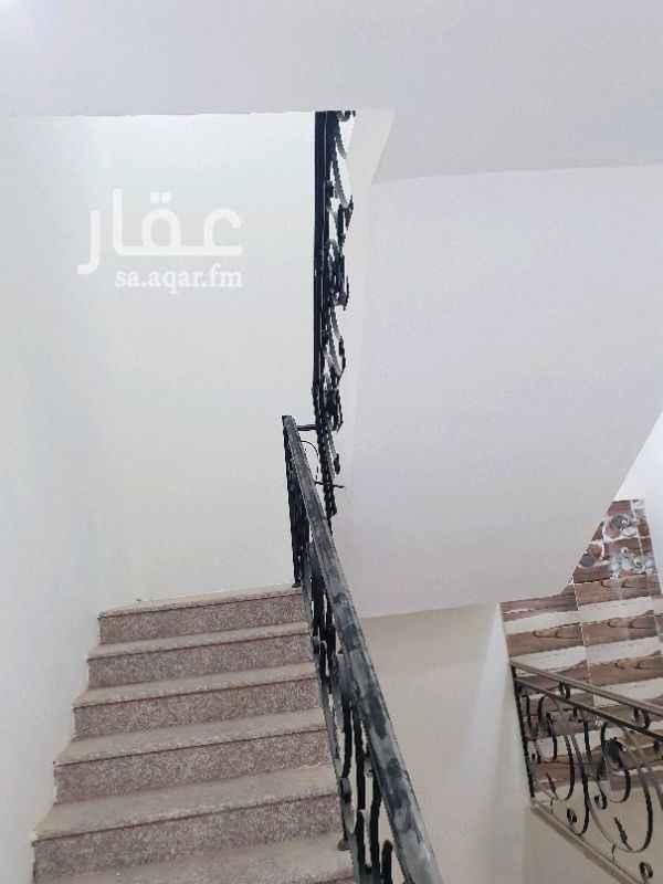 1314069 للايجار فيلا وشقتين جديدة  حي الصواري   مكتب محمد الدوسري  0500794766 0583508530