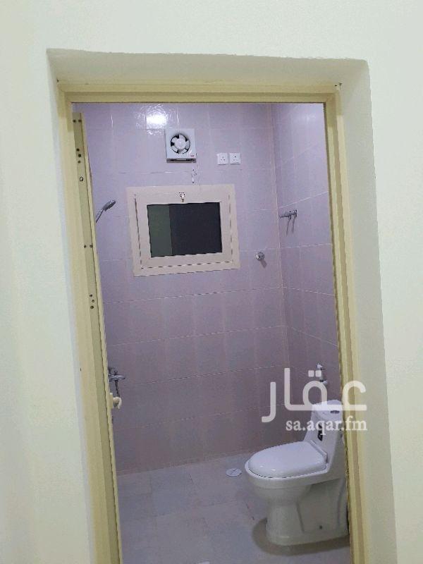 1352993 للايجار فيلا حي الصواري   مكتب محمد الدوسري  0500794766 0583508530