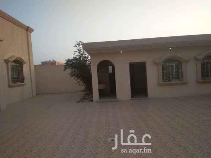 1383302 للايجار دور  مساحة 875متر  مكتب محمد الدوسري  0500794766 0583508530