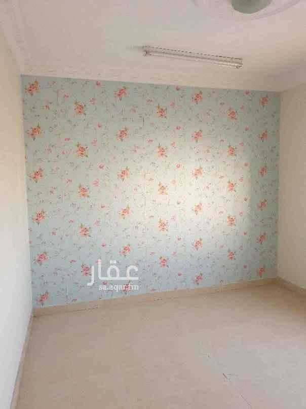1653567 للايجار شقة في حي الشراع غرفتين ومجلس وصاله ومطبخ   مكتب محمد الدوسري  0500794766 0583508530