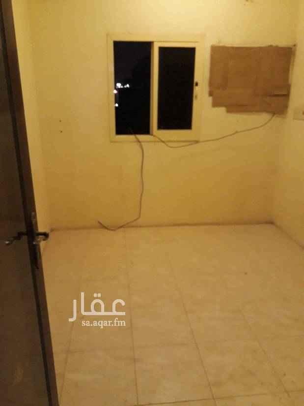 1690051 غرفتين وصاله و حمامين ومطبخ بحي الزهور