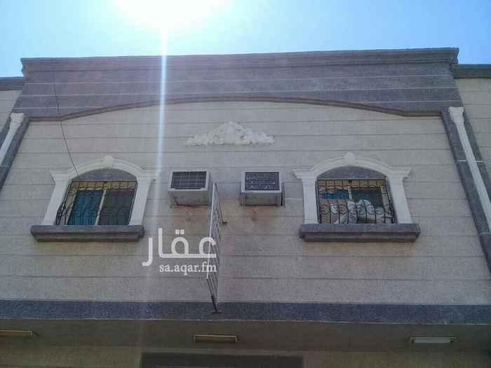 1609332 ٢غرفه /صاله/مطبخ/٢حمام قريب من طريق الملك فهد قريب من مدرسه فلسطين الدور الاول علوي