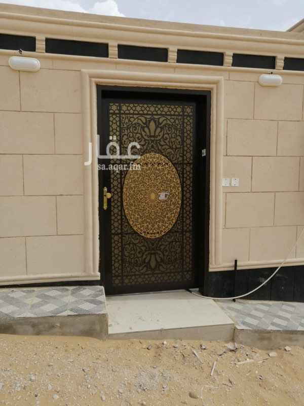 1506780 شالية جديد بناء شخصي  قريب من الشارع العام والمسجد و هو في منطقة شاليهات