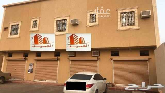 1576450 محلات مع خدماتها ب٥٠٠٠ للمحل الواحد الهدا الرابع واجهه شرق شارع ٣٠ جنب المحطه الهدا الرابع