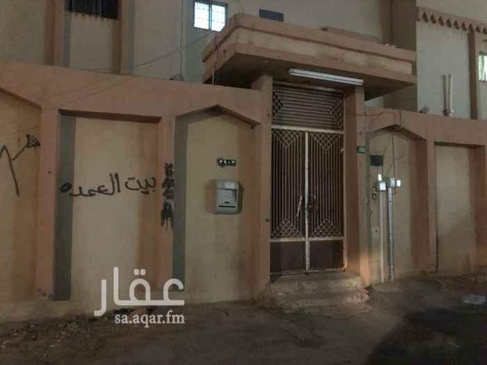 1745918 قريب من شارع عبد الرحمن الداخل
