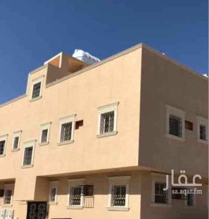 1422389 للبيع عمارة في عتيقة قريبة من طريق الملك فهد  و من سوق عتيقة المركزي  تتكون العمارة من 12 شقة  المساحة 475م  السوم/  مليون مائةالف
