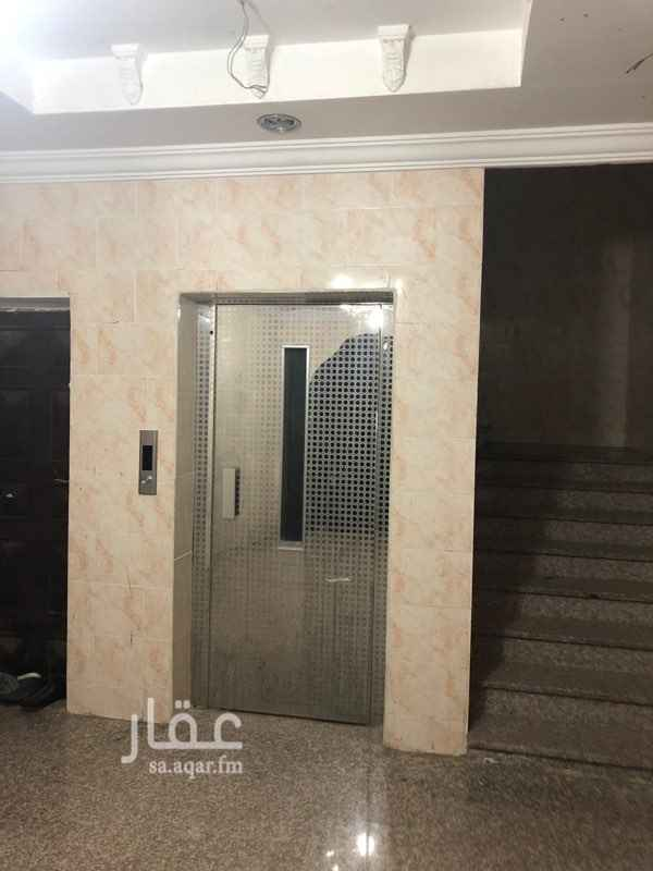 1177537 خمس غرف  3 دورات دور اول  مصعد الاجاويد 2