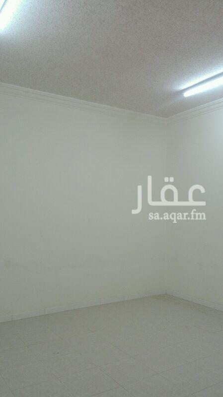 1159245 شقه للايجار بحي الرمال التعمير ..مستخدم نضيف..