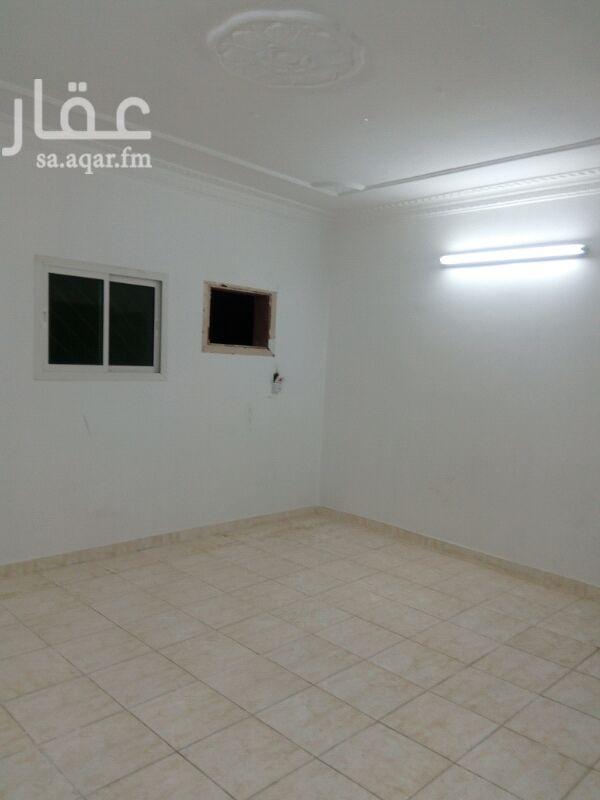 1173143 شقة ٣ غرف وصالة و٢ حمام ومطبخ   ٠٥٩٩٩٧٠٧٢١