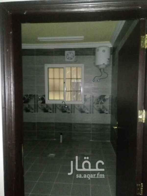 1369104 شقة جديدة عمارة