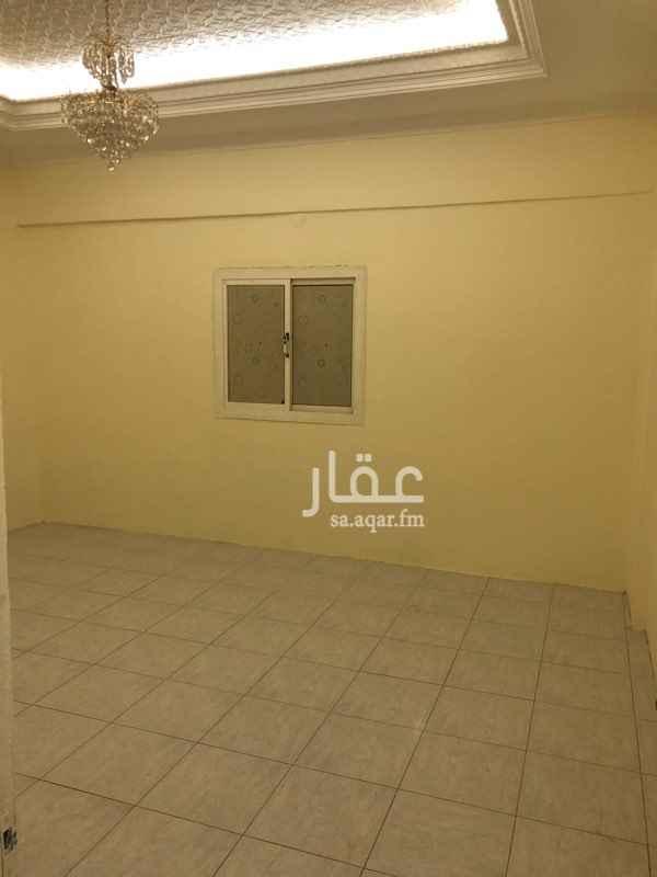 1400670 3 غرف  وحمامين  ومطبخ  وصاله