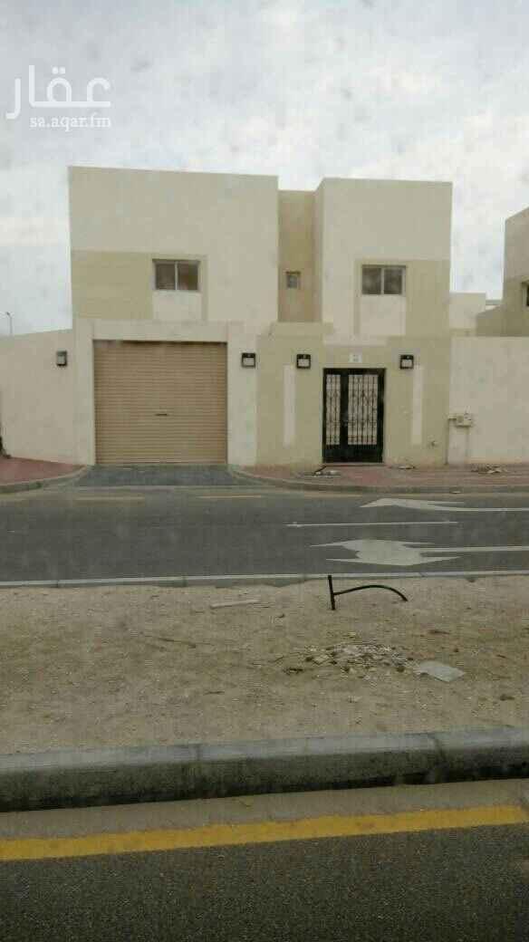 1393874 فيلا دورين لم يسكن بالتاون هاوس جديد زاوية بالقرب من المسجدومن مستشفى الخبر الحكومي بالعزيزية