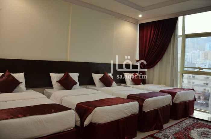 1222677 غرف فندقية للايجار الشهري عرض خاص لفترة محدودة للتواصل 0552450195