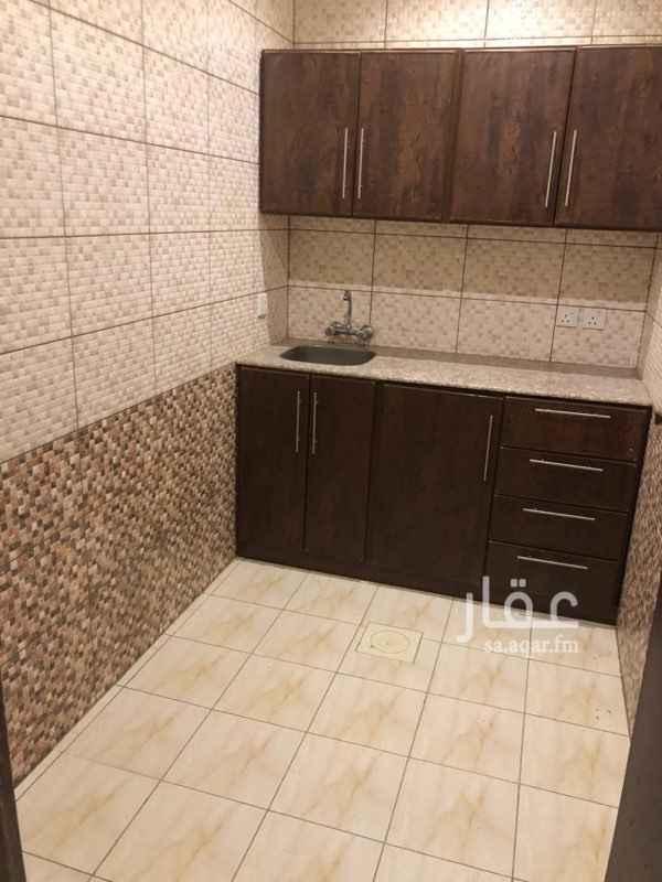 1571082 غرفتين ٥x٦ و ٦x٤ شاملة الموية والكهرب
