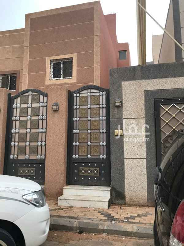 1519497 شقة للايجار  الشقة عبارة عن: غرفة نوم + صالة + مطبخ + مجلس + سطح خاص